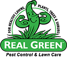 Real Green Services